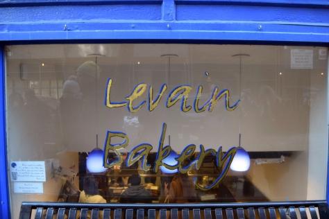 Levain_Bakery_Front