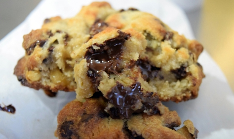 Levain_Chocolate_Chip_Cookie_1
