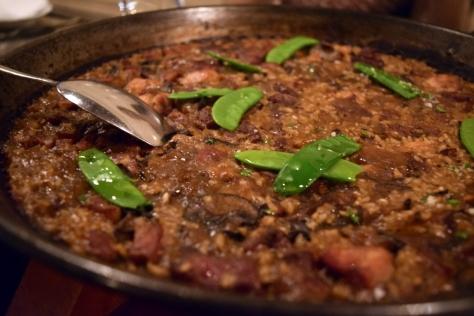 Socorrat-Carne-Paella