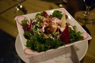 Socorrat-Kale-Salad