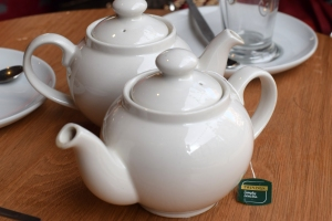 Costa_Tea