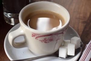 Joseph_Leonard_Stumptown_Coffee