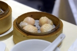 Overseas_Chinese_Har_Gow
