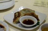 Overseas_Pot_Stickers