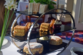 The_Carlton_Afternoon_Tea