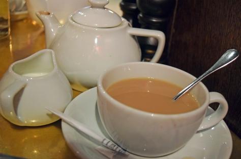 Villandry_Tea