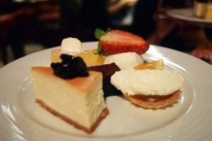 Villandry_Tea_Dessert